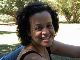 Margareth Marmori